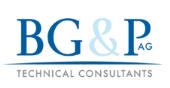 BG&P AG Technical Consultants Logo
