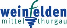 Gemeinde Weinfelden Logo