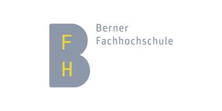 Berner Fachhochschule BFH Logo