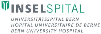 Inselspital Logo