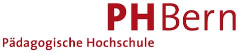 Pädagogische Hochschule Bern PHBern Logo