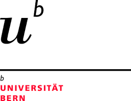 Universität Bern Logo