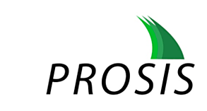 PROSIS GmbH Logo