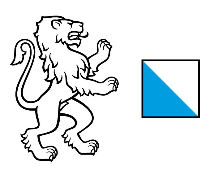 Kantonales Steueramt Zürich Logo