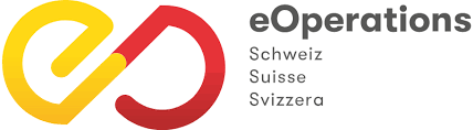 eOperations AG Logo