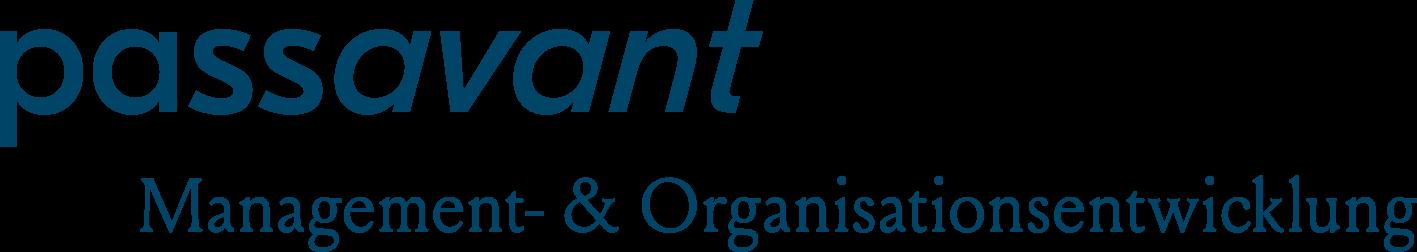 passavant Logo