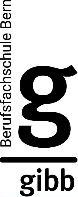 gibb Berufsfachschule Bern Logo